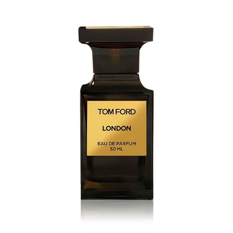 TOM FORD London Eau de Parfum 50ML